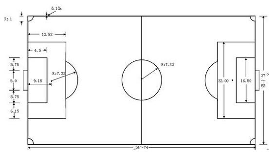 篮球比赛24秒倒计时器电路图